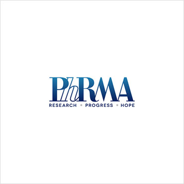 Pharmaceutical Research and Manufacturers of America